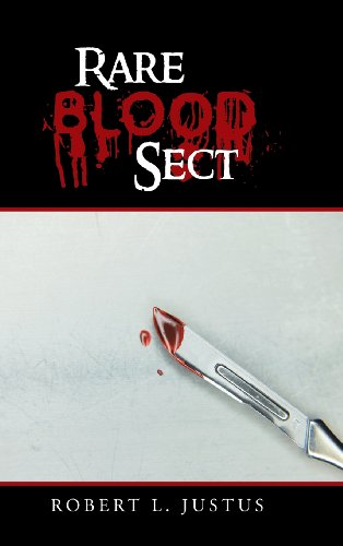 Rare Blood Sect