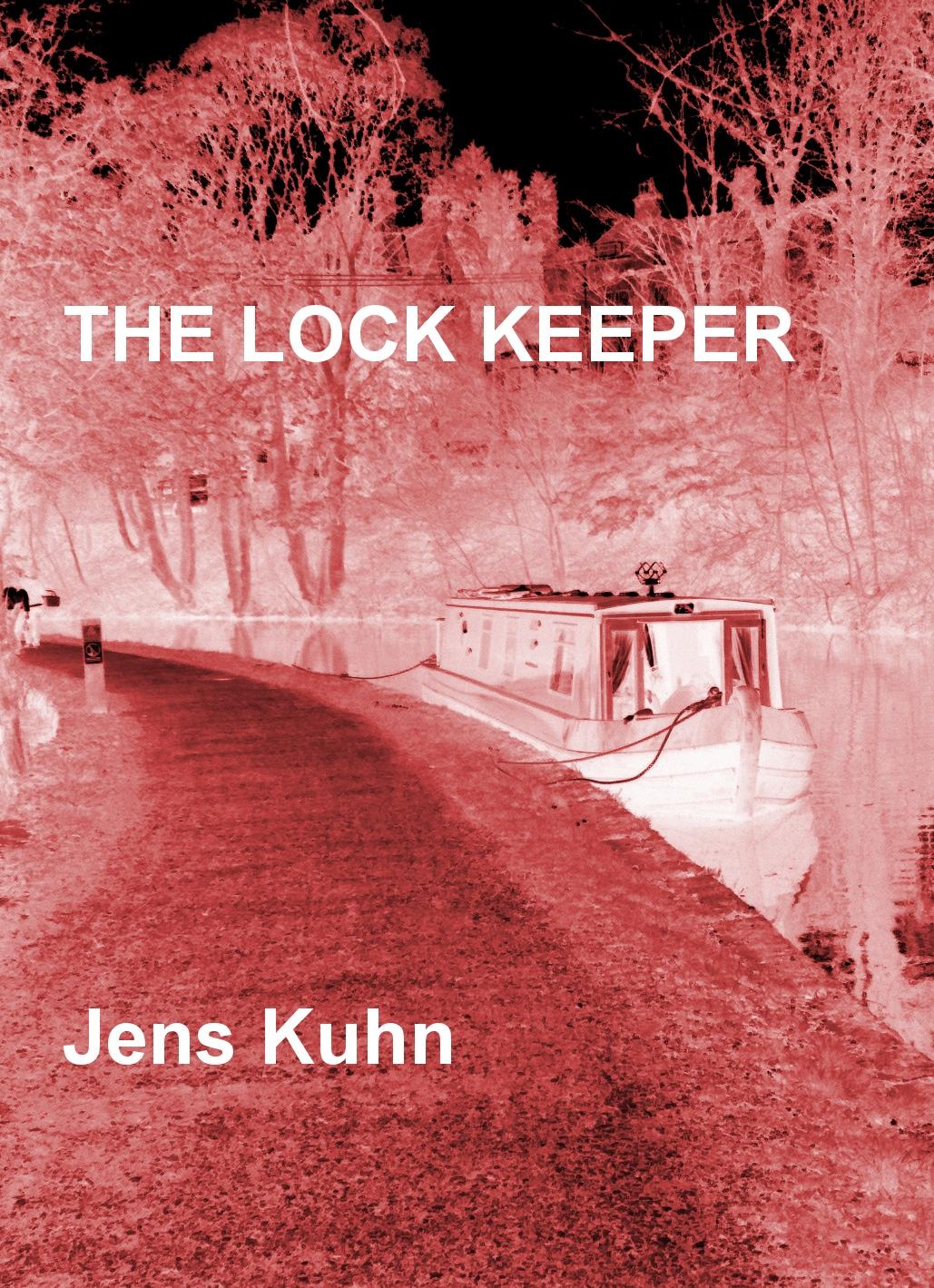 The Lock Keeper