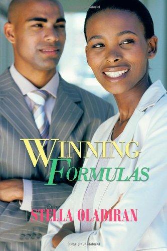 Winning Formulas