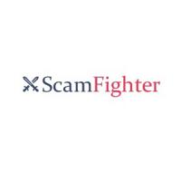 Scamfighter.net