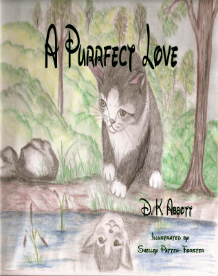 A Purrfect Love
