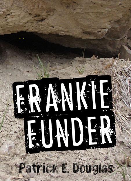 Frankie Funder