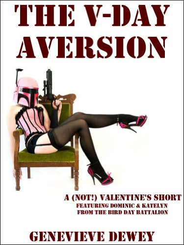 The V-Day Aversion