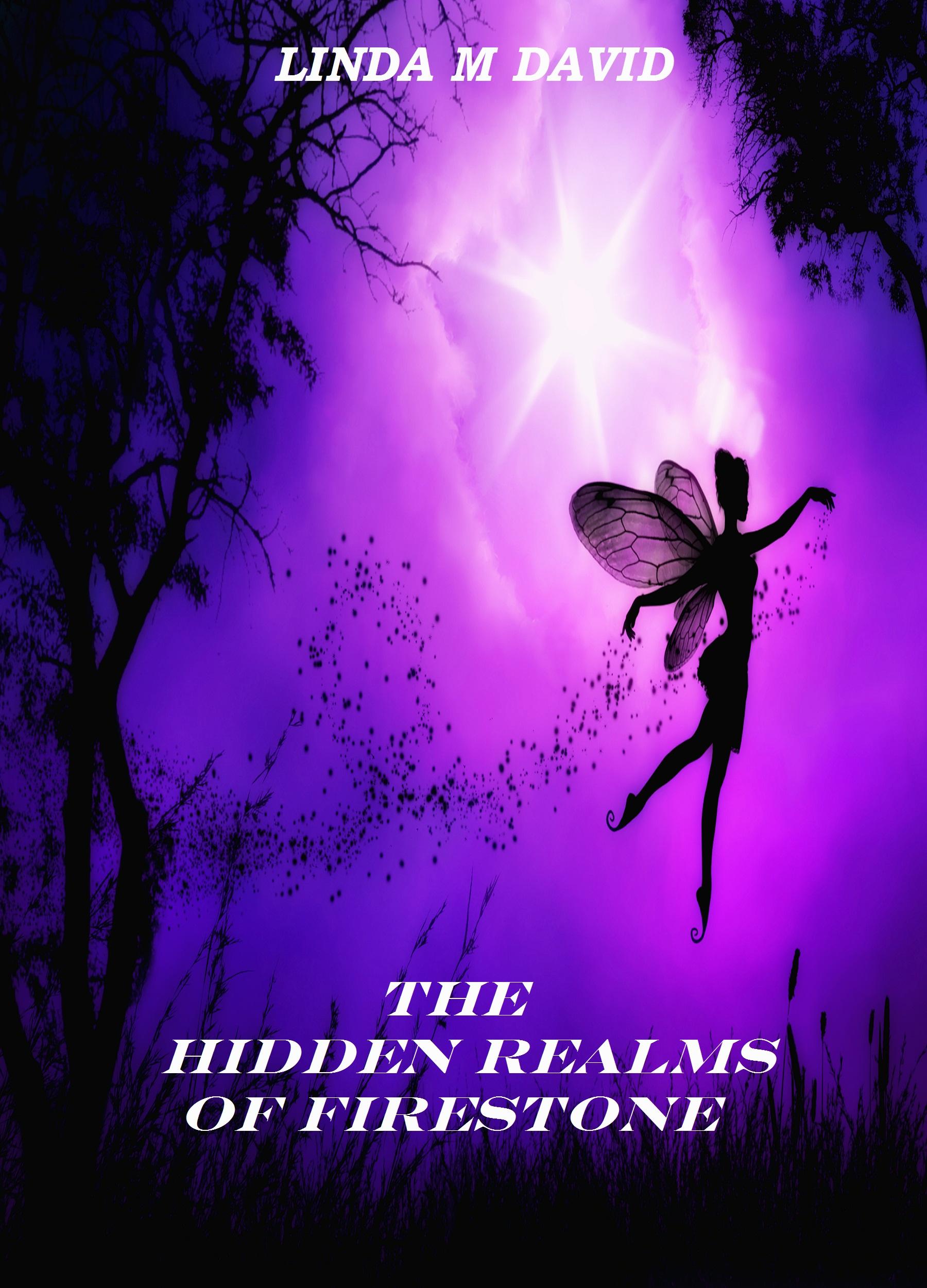 The Hidden Realms of Firestone