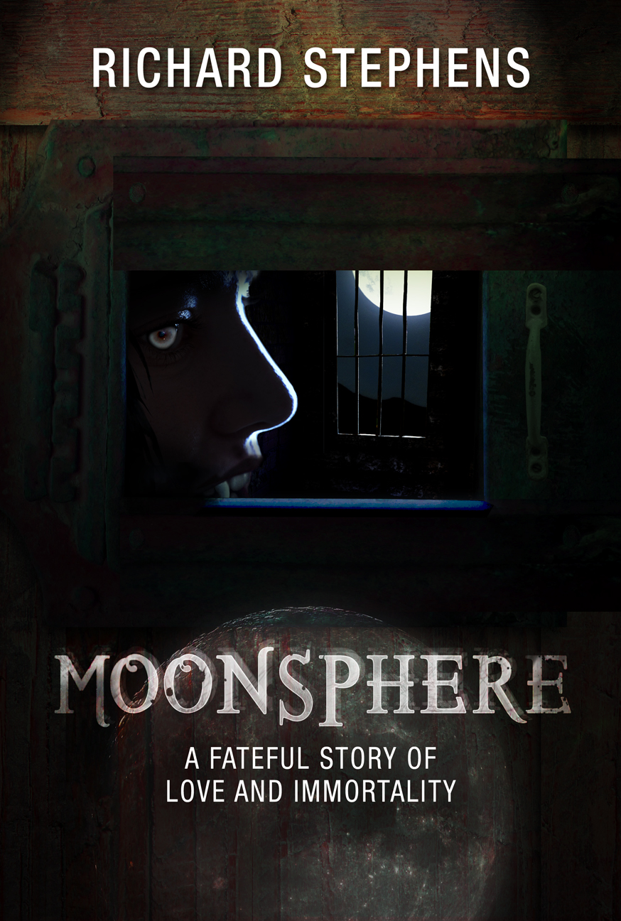 MoonSphere