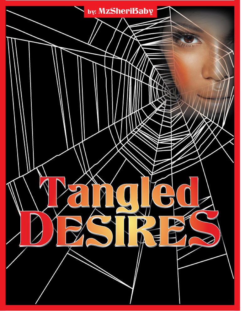 Tangled Desires