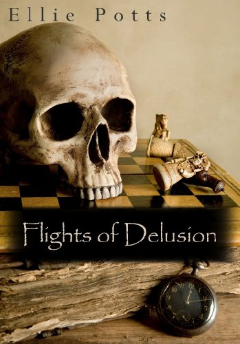 Flights of Delusion