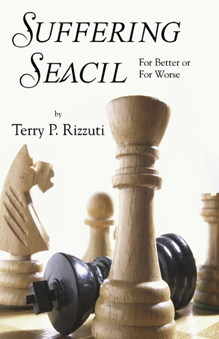 Suffering Seacil: For Better or For Worse