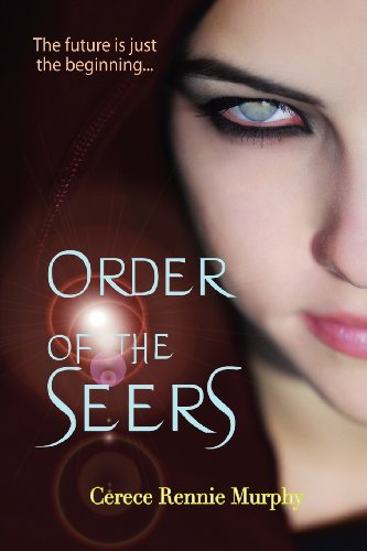 Order of the Seers