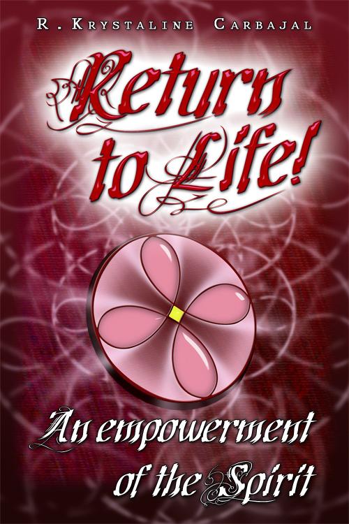 Return 2 Life!