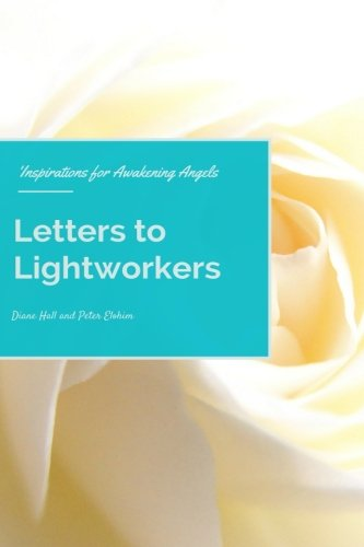 Letters to Lightworkers