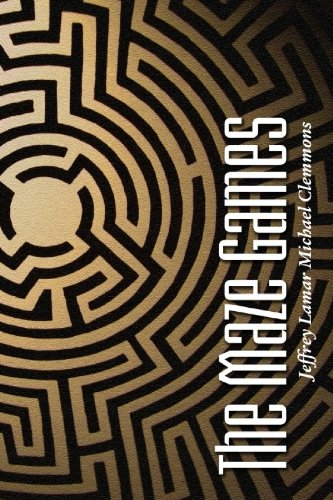 The Maze Games