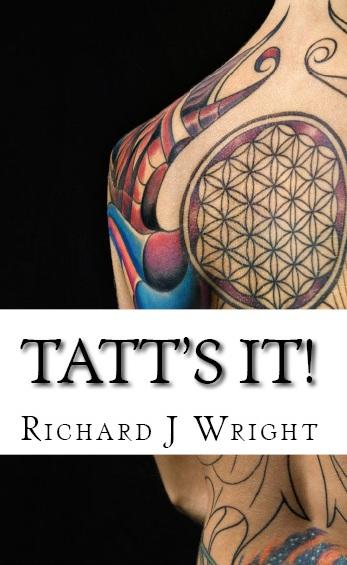 Tatt's It!