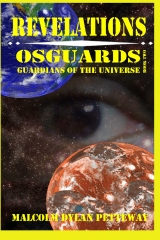 Revelations - Osguards: Guardians of the Universe