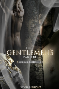 The Gentlemen's Parlor - Room Of Chains