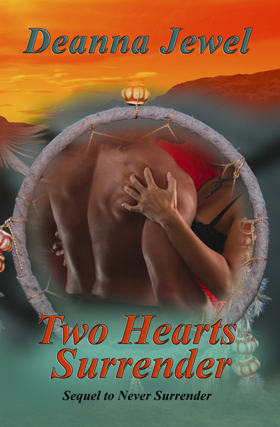 Two Hearts Surrender