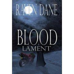 Blood Lament