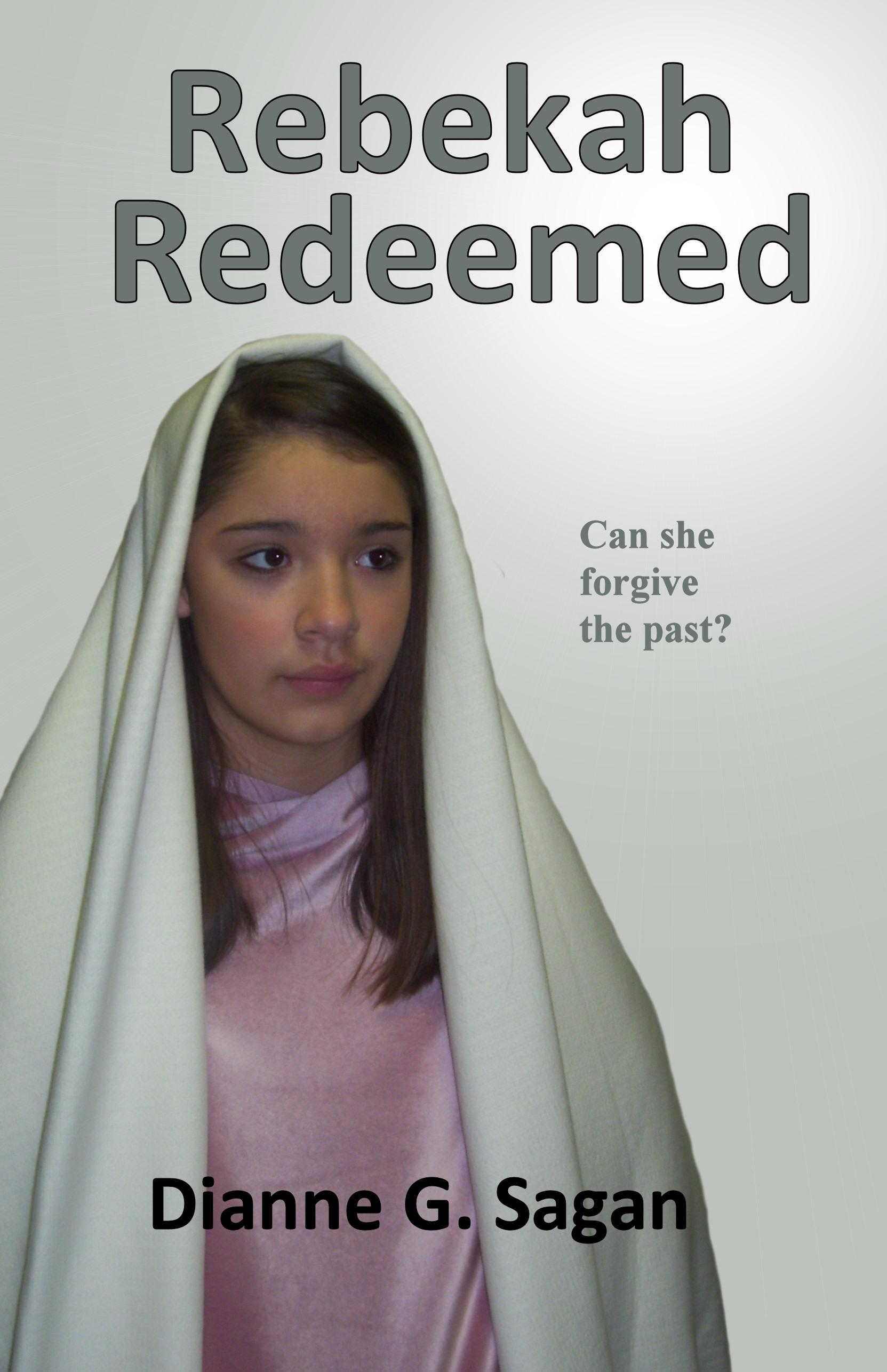 Rebekah Redeemed