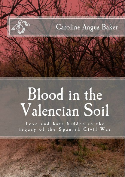 Blood in the Valencian Soil