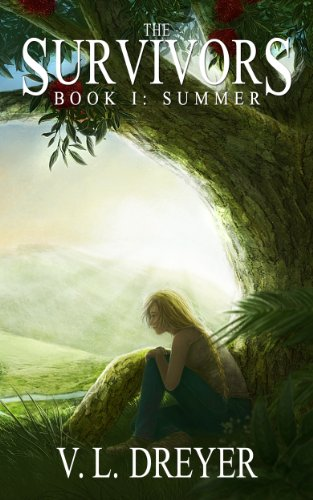 The Survivors Book I: Summer