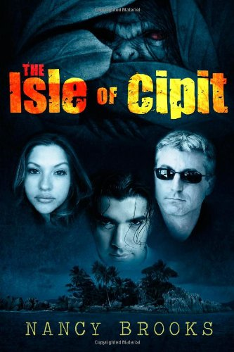 The Isle of Cipit (Sons of Mil saga) (Volume 1)