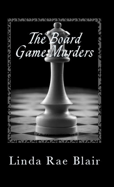 The Board Game Murders