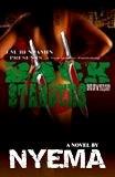 Back Stabbers II