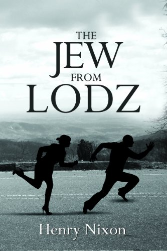 The Jew from Lodz