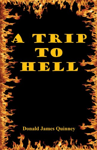 A Trip to Hell