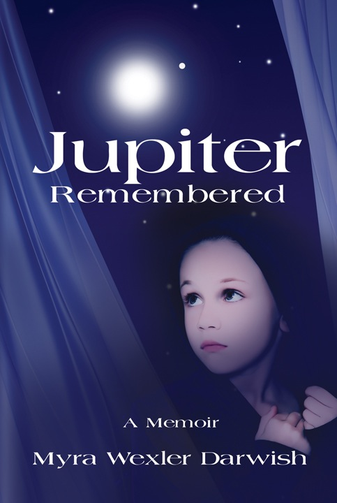 Jupiter Remembered