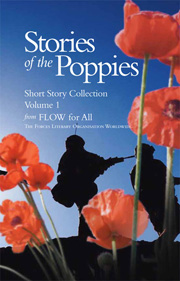 STORIES OF THE POPPIES