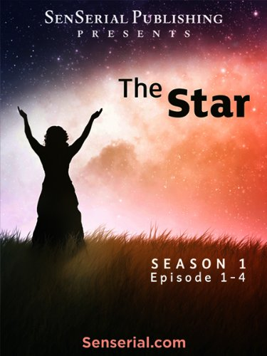 The Star - Episode 1-4