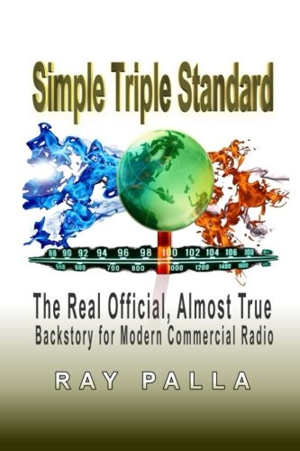 Simple Triple Standard