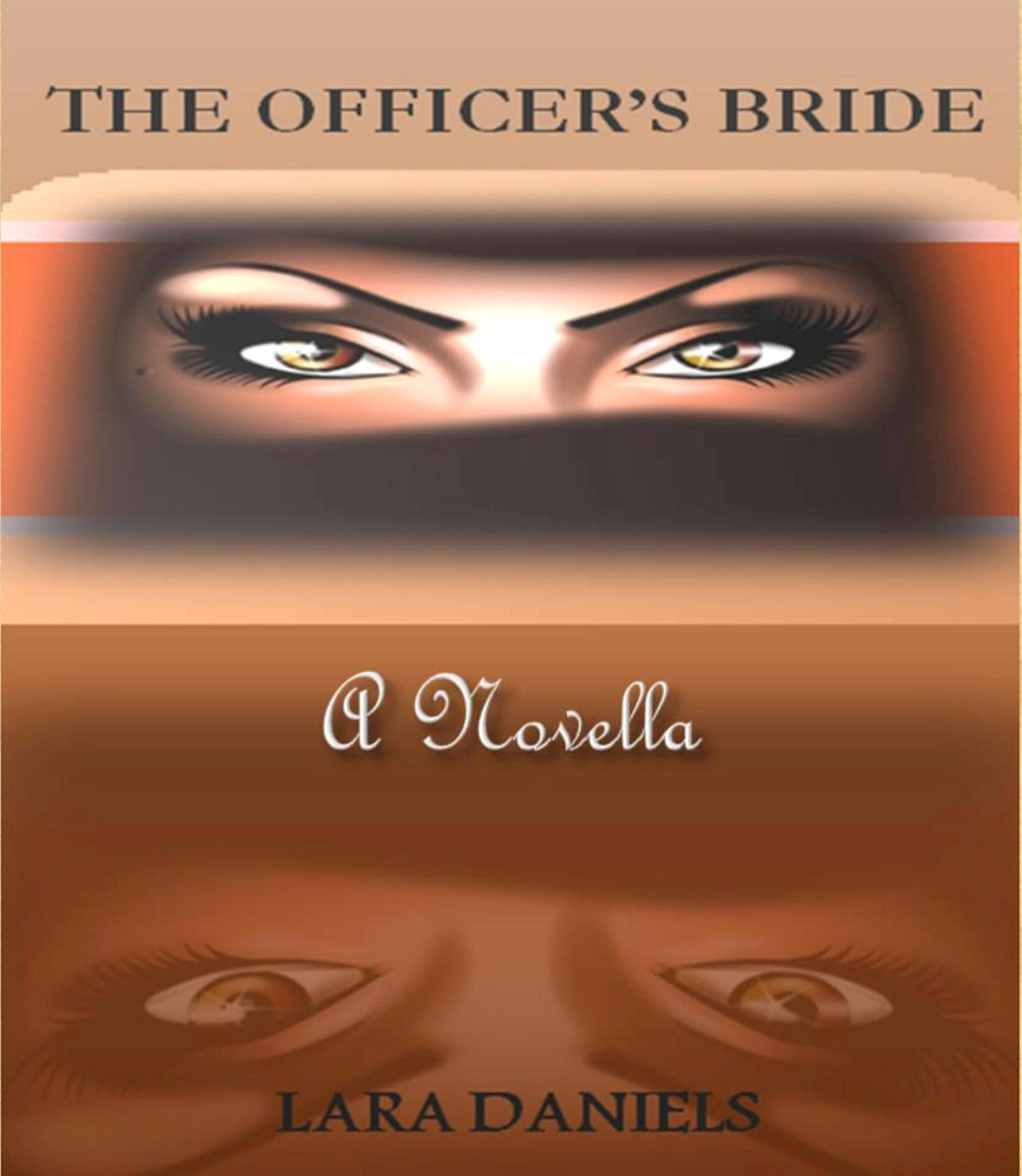 The Officer's Bride