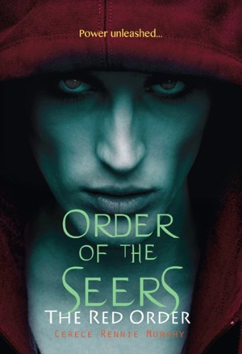 Order of the Seers: The Red Order