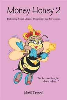 Money Honey 2: Just For Women