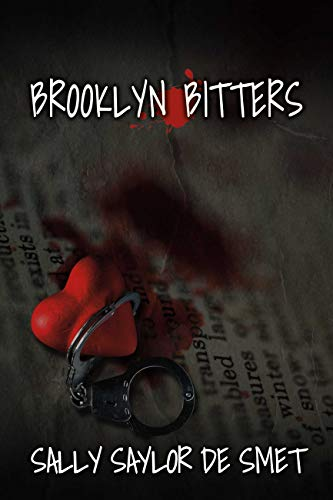 Brooklyn Bitters