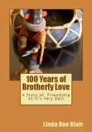 100 Years of Brotherly Love