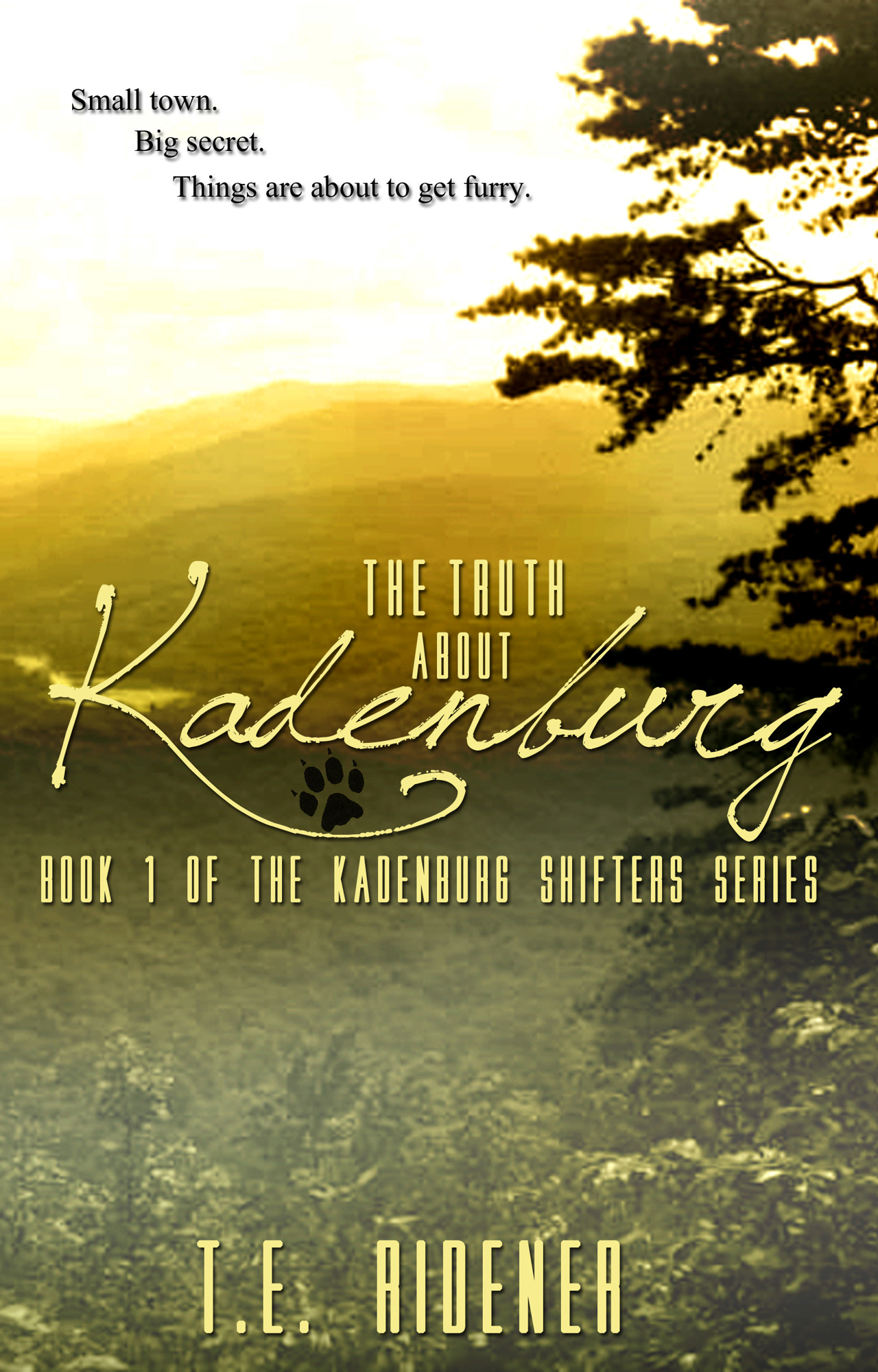 The Truth about Kadenburg
