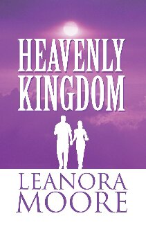 Heavenly Kingdom