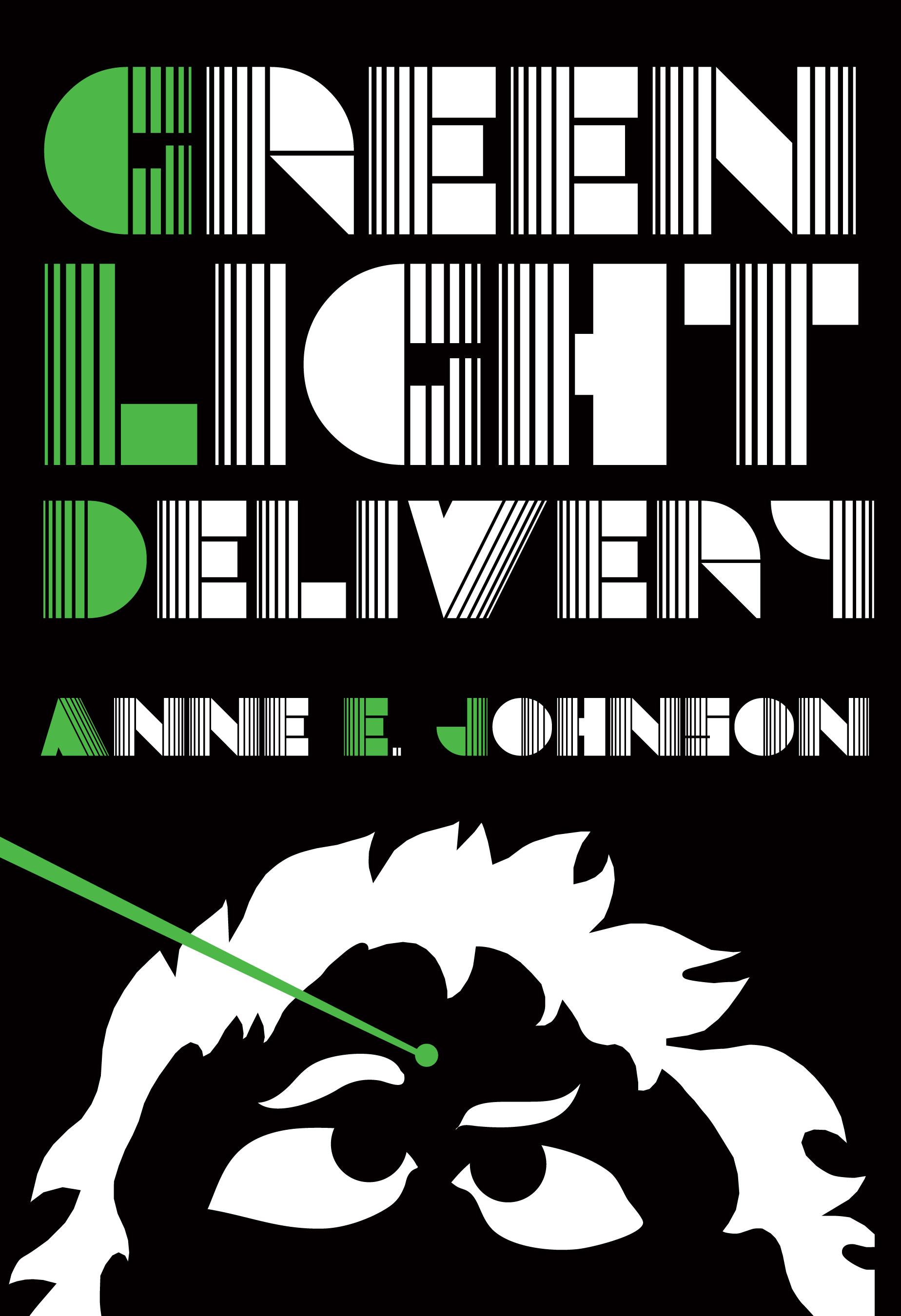 Green Light Delivery