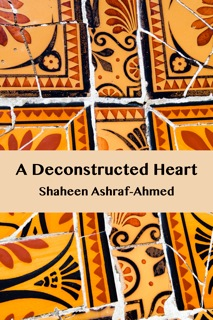A Deconstructed Heart