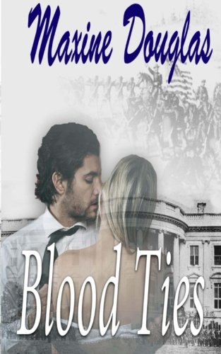 Blood Ties (print version)
