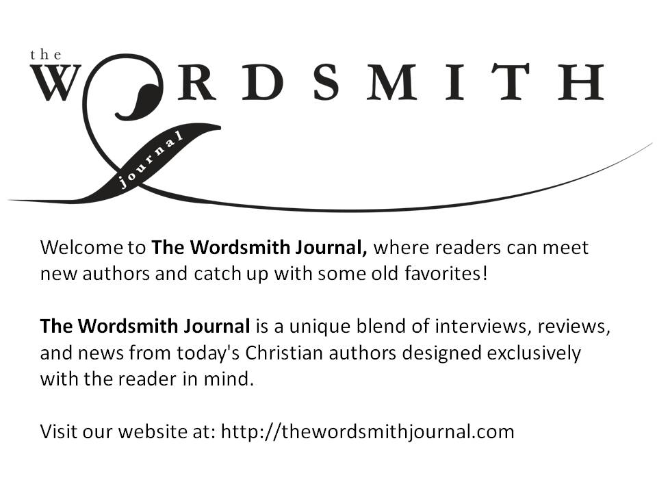 July 2013 Issue; The Wordsmith Journal Magazine