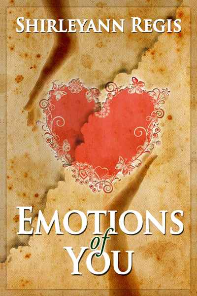 Emotions of You