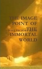 The image point of the immortal world