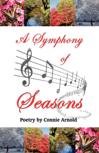 A Symphony of Seasons