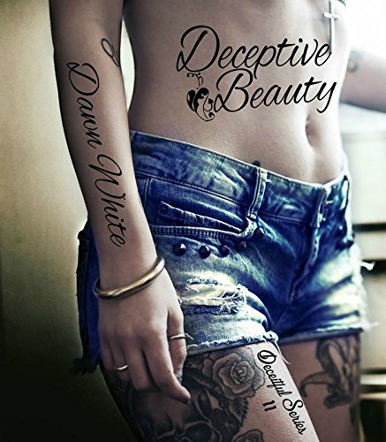 Deceptive Beauty