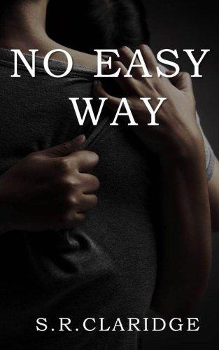 No Easy Way