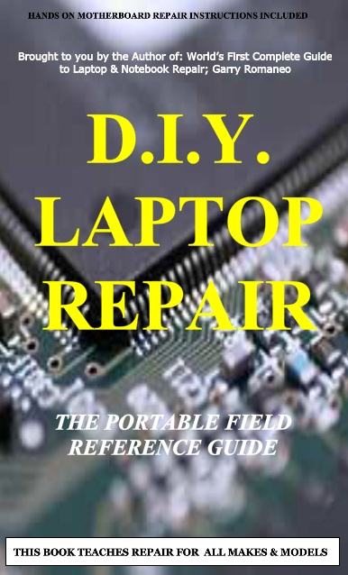 about laptop repair complete guide including motherboard component rh bookbuzzr com How Much Dell Laptop Motherboard Replacement laptop motherboard repair guide pdf free download